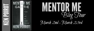 MentorMe_banner