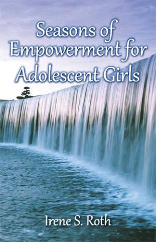 Seasons of Adolescents
