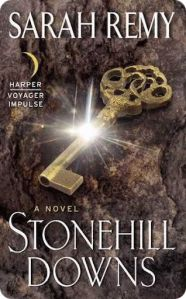 Stonehill Downs 2