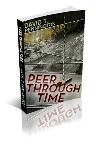 Peer Through Time 3