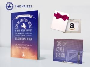 prizes_1600