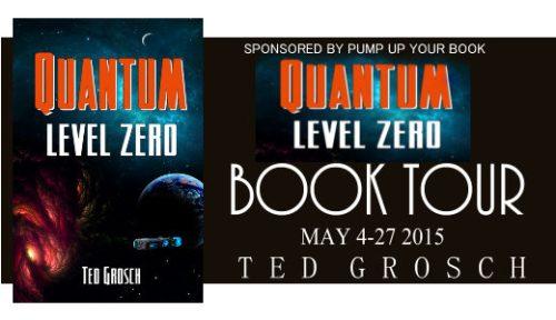 Quantum Level Zero banner