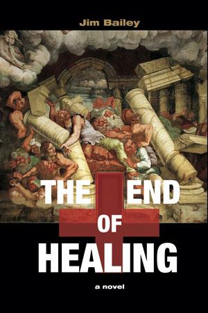 end_of_healing_book