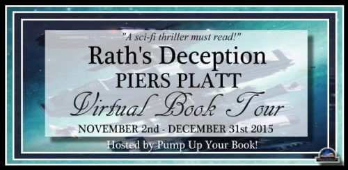 Rath's Deception banner