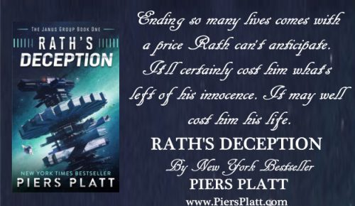 Rath's Deception teaser 1