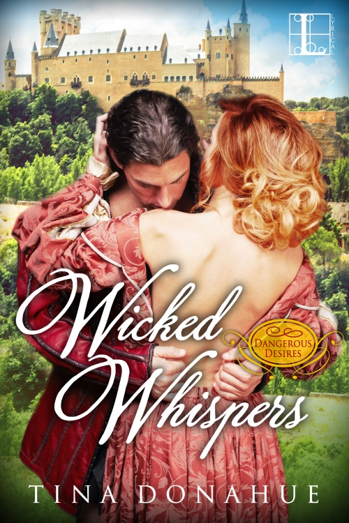 Wicked Whispers_hires