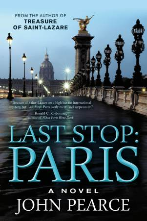 last stop paris