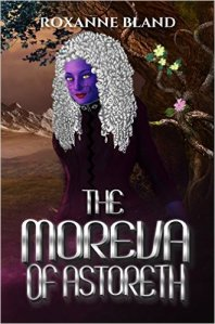 The Moreva of Astoreth