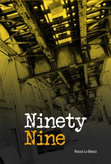 ninety-nine (1)