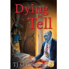 DTT Cover 800 jan 2016 copy