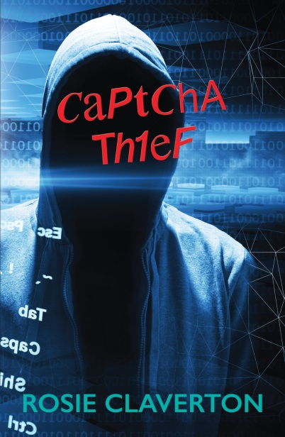 CaptchaThief-Cover-HighRes.jpg