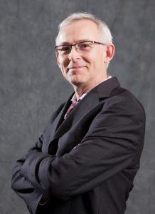 Sean Dow