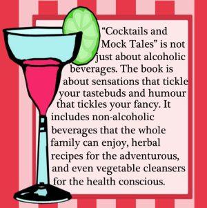 Cocktails and Mock-Tales teaser 1