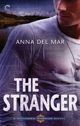 The Stranger Final Cover.jpg