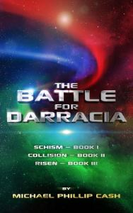 the-battle-of-darracia