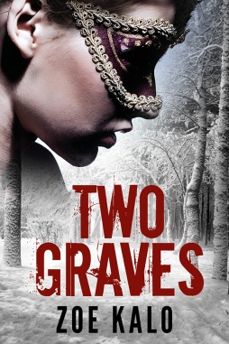Two Graves Cover MEDIUM WEB.jpg