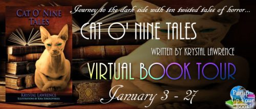 cat-o-nine-tales-banner