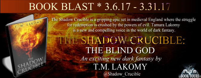 the-shadow-crucible-banner-2