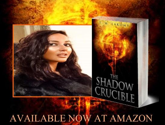 the-shadow-crucible-teaser