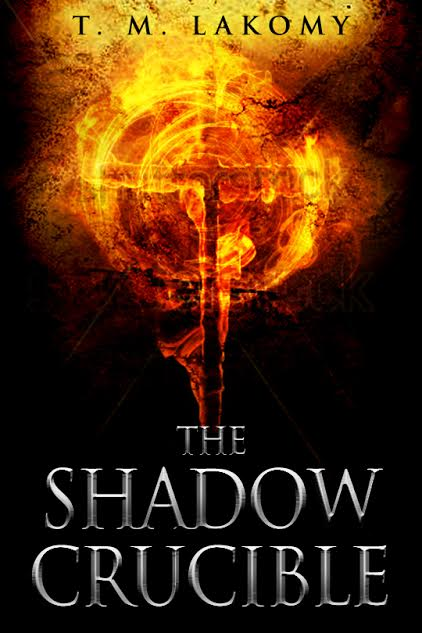 the-shadow-crucible