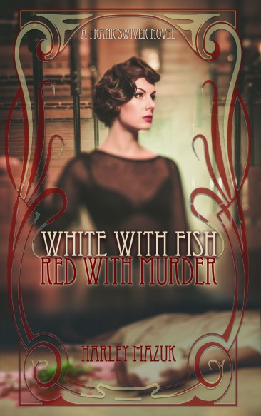 WhiteFish_RedMurder Final