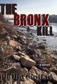 Bronx Kill Cover JPEG.jpg