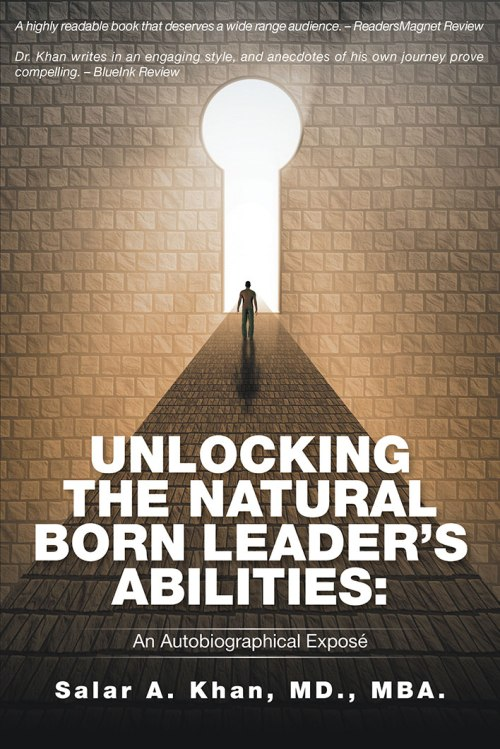Unlocking-the-Natural-Born-Leader's-Abilities