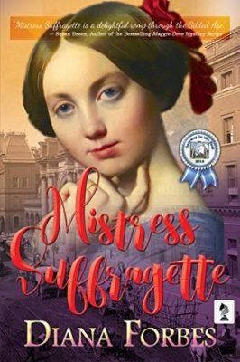 Mistress-Suffragette-IMAGE-e1512431996188
