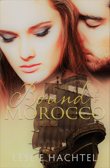 BoundMorocco_eBook_HighRes (2)